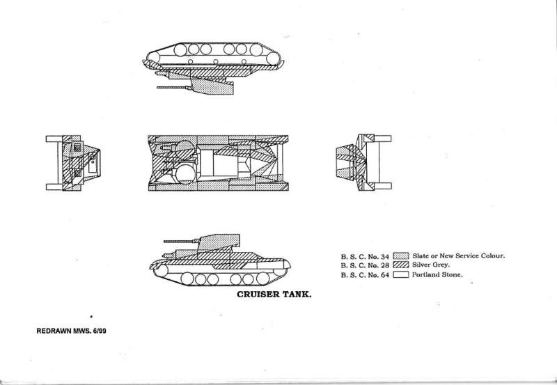 Cruiser-Tank-Drawing.JPG